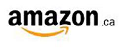 Amazon Canada banner